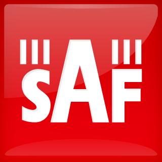 SAF Technika(中国)